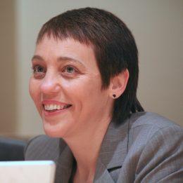Angela Ellam