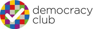 Democracy Club