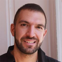 Andreas Pavlou
