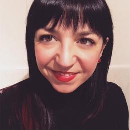 Arianna Giovannini
