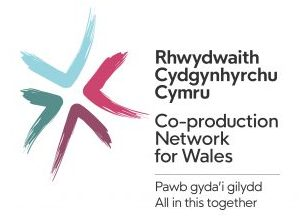 Co-production Network for Wales